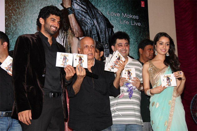 13apr aashiqui2launch 09 Aashiqui 2 Music Launch