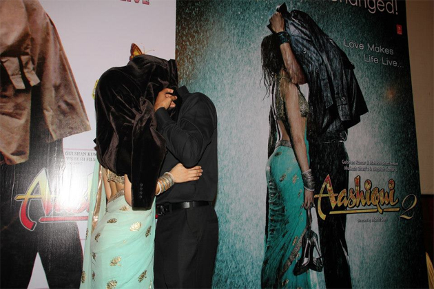 13apr aashiqui2launch 10 Aashiqui 2 Music Launch