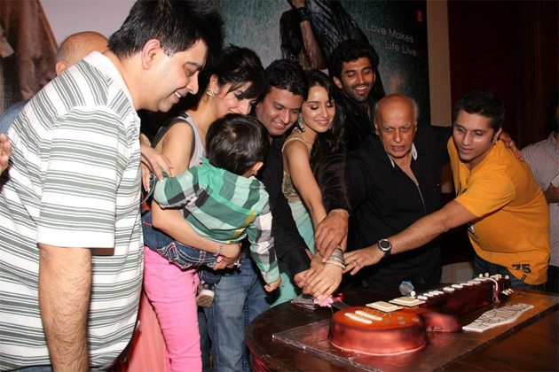 13apr_aashiqui2launch-11