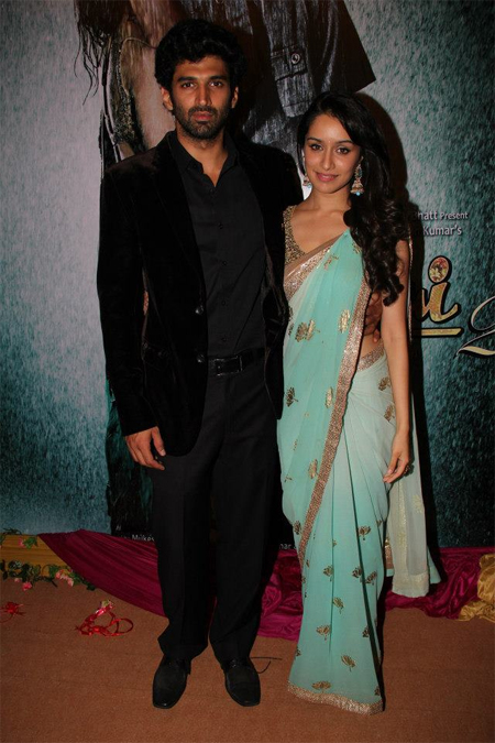13apr aashiqui2launch 14 Aashiqui 2 Music Launch