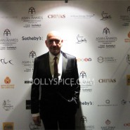 13apr_asianawards-12