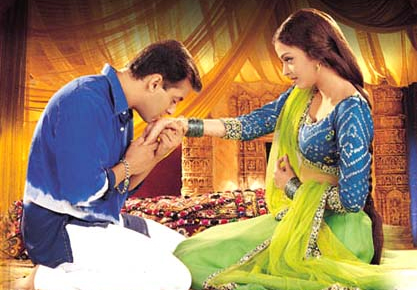 13apr framing hddcs 01 FRAMING MOVIES Take Three: Hum Dil De Chuke Sanam (1999)
