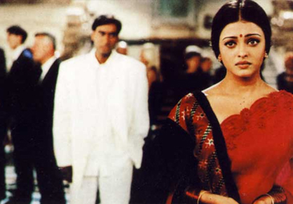 13apr framing hddcs 02 FRAMING MOVIES Take Three: Hum Dil De Chuke Sanam (1999)