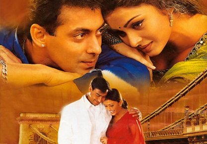 13apr framing hddcs 03 FRAMING MOVIES Take Three: Hum Dil De Chuke Sanam (1999)