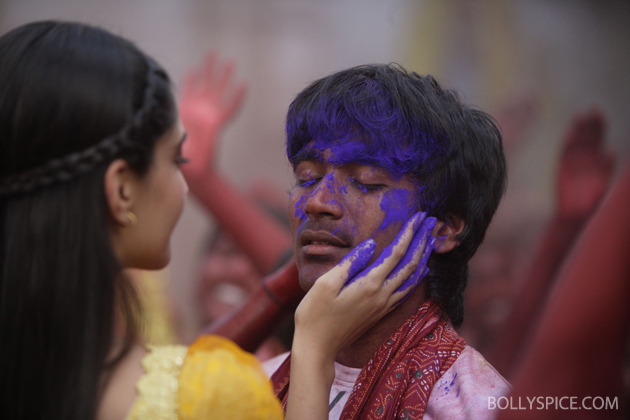 13apr raanjhanaastill 02 1.5 Million hits and Counting Raanjhanaas trailer is a hit