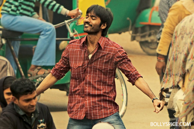 13apr raanjhanaastill 03 1.5 Million hits and Counting Raanjhanaas trailer is a hit