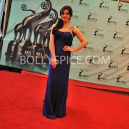 Day6TOIFA 0006 185x185 TOIFA Special: The Awards Show Report Plus Fabulous Pictures!