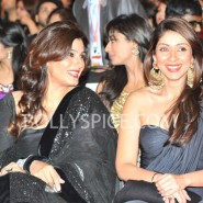 Day6TOIFA 0030 185x185 TOIFA Special: The Awards Show Report Plus Fabulous Pictures!
