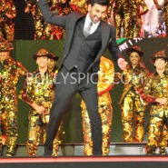 Day6TOIFA 0039 185x185 TOIFA Special: The Awards Show Report Plus Fabulous Pictures!