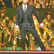 Day6TOIFA 0040 185x185 TOIFA Special: The Awards Show Report Plus Fabulous Pictures!
