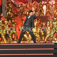 Day6TOIFA 0047 185x185 TOIFA Special: The Awards Show Report Plus Fabulous Pictures!