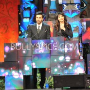 Day6TOIFA 0099 185x185 TOIFA Special: The Awards Show Report Plus Fabulous Pictures!