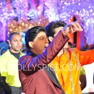 Day6TOIFA 0140 185x185 TOIFA Special: The Awards Show Report Plus Fabulous Pictures!