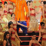 Day6TOIFA 0145 185x185 TOIFA Special: The Awards Show Report Plus Fabulous Pictures!
