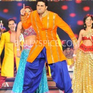 Day6TOIFA 0160 185x185 TOIFA Special: The Awards Show Report Plus Fabulous Pictures!