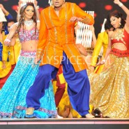 Day6TOIFA 0162 185x185 TOIFA Special: The Awards Show Report Plus Fabulous Pictures!