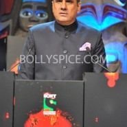 Day6TOIFA 0181 185x185 TOIFA Special: The Awards Show Report Plus Fabulous Pictures!
