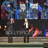 Day6TOIFA 0188 185x185 TOIFA Special: The Awards Show Report Plus Fabulous Pictures!