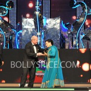 Day6TOIFA 0191 185x185 TOIFA Special: The Awards Show Report Plus Fabulous Pictures!