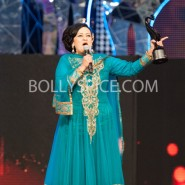 Day6TOIFA 0202 185x185 TOIFA Special: The Awards Show Report Plus Fabulous Pictures!
