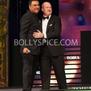 Day6TOIFA 0210 185x185 TOIFA Special: The Awards Show Report Plus Fabulous Pictures!