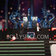 Day6TOIFA 0213 185x185 TOIFA Special: The Awards Show Report Plus Fabulous Pictures!