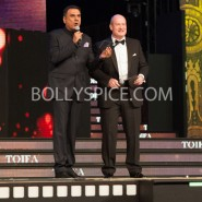 Day6TOIFA 0217 185x185 TOIFA Special: The Awards Show Report Plus Fabulous Pictures!