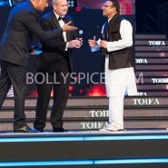 Day6TOIFA 0223 185x185 TOIFA Special: The Awards Show Report Plus Fabulous Pictures!