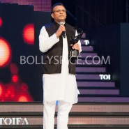 Day6TOIFA 0228 185x185 TOIFA Special: The Awards Show Report Plus Fabulous Pictures!