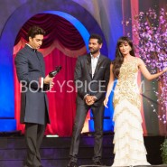 Day6TOIFA 0235 185x185 TOIFA Special: The Awards Show Report Plus Fabulous Pictures!