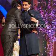 Day6TOIFA 0246 185x185 TOIFA Special: The Awards Show Report Plus Fabulous Pictures!