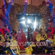 Day6TOIFA 0252 185x185 TOIFA Special: The Awards Show Report Plus Fabulous Pictures!
