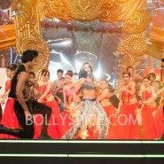 Day6TOIFA 0298 185x185 TOIFA Special: The Awards Show Report Plus Fabulous Pictures!