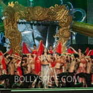 Day6TOIFA 0310 185x185 TOIFA Special: The Awards Show Report Plus Fabulous Pictures!