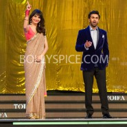Day6TOIFA 0317 185x185 TOIFA Special: The Awards Show Report Plus Fabulous Pictures!