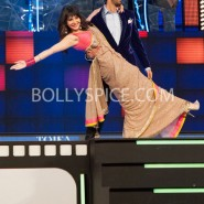 Day6TOIFA 0341 185x185 TOIFA Special: The Awards Show Report Plus Fabulous Pictures!