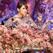 Day6TOIFA 0357 185x185 TOIFA Special: The Awards Show Report Plus Fabulous Pictures!