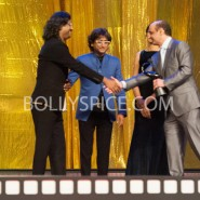 Day6TOIFA 0362 185x185 TOIFA Special: The Awards Show Report Plus Fabulous Pictures!