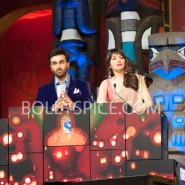 Day6TOIFA 0377 185x185 TOIFA Special: The Awards Show Report Plus Fabulous Pictures!