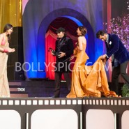 Day6TOIFA 0386 185x185 TOIFA Special: The Awards Show Report Plus Fabulous Pictures!