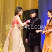 Day6TOIFA 0392 185x185 TOIFA Special: The Awards Show Report Plus Fabulous Pictures!
