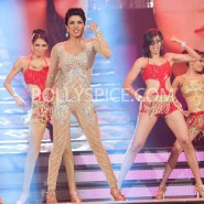 Day6TOIFA 0419 185x185 TOIFA Special: The Awards Show Report Plus Fabulous Pictures!