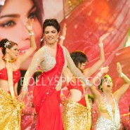 Day6TOIFA 0485 185x185 TOIFA Special: The Awards Show Report Plus Fabulous Pictures!