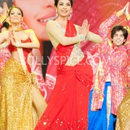 Day6TOIFA 0495 185x185 TOIFA Special: The Awards Show Report Plus Fabulous Pictures!