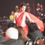 Day6TOIFA 0503 185x185 TOIFA Special: The Awards Show Report Plus Fabulous Pictures!