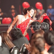 Day6TOIFA 0504 185x185 TOIFA Special: The Awards Show Report Plus Fabulous Pictures!