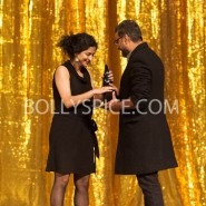 Day6TOIFA 0524 185x185 TOIFA Special: The Awards Show Report Plus Fabulous Pictures!