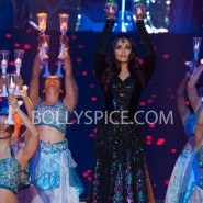 Day6TOIFA 0562 185x185 TOIFA Special: The Awards Show Report Plus Fabulous Pictures!
