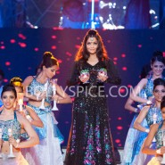 Day6TOIFA 0563 185x185 TOIFA Special: The Awards Show Report Plus Fabulous Pictures!