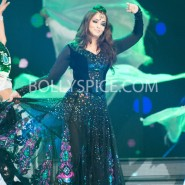 Day6TOIFA 0583 185x185 TOIFA Special: The Awards Show Report Plus Fabulous Pictures!
